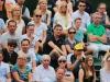 Finał Poznań Open 2017 (16)