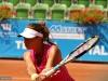 Tenis Sobota  (1)