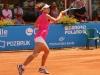 Tenis Sobota  (10)