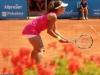 Tenis Sobota  (11)