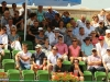 Tenis Sobota  (12)