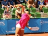 Tenis Sobota  (13)
