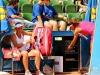 Tenis Sobota  (14)