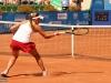 Tenis Sobota  (15)