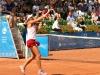 Tenis Sobota  (16)