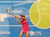 Tenis Sobota  (17)