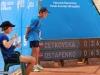 Tenis Sobota  (18)