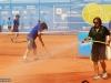 Tenis Sobota  (19)