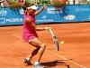 Tenis Sobota  (2)