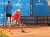 Tenis Sobota  (20)