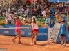 Tenis Sobota  (24)