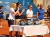 Tenis Sobota  (26)
