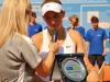 Tenis Sobota  (27)