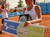 Tenis Sobota  (28)