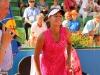 Tenis Sobota  (29)