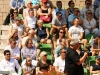 Tenis Sobota  (3)