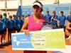 Tenis Sobota  (30)
