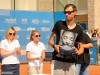 Tenis Sobota  (33)