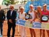 Tenis Sobota  (34)