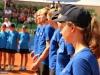 Tenis Sobota  (35)