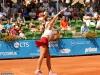 Tenis Sobota  (5)