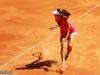 Tenis Sobota  (6)