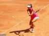 Tenis Sobota  (7)