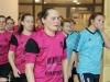 Futsal UAM - Unifreeze (1)