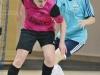 Futsal UAM - Unifreeze (10)