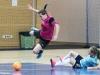 Futsal UAM - Unifreeze (11)