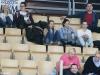 Futsal UAM - Unifreeze (12)