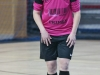 Futsal UAM - Unifreeze (13)