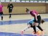 Futsal UAM - Unifreeze (14)