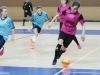 Futsal UAM - Unifreeze (15)