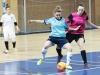 Futsal UAM - Unifreeze (16)
