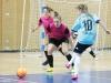 Futsal UAM - Unifreeze (17)
