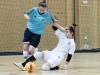 Futsal UAM - Unifreeze (18)