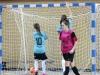 Futsal UAM - Unifreeze (19)