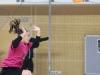 Futsal UAM - Unifreeze (2)