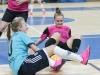 Futsal UAM - Unifreeze (20)