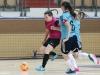 Futsal UAM - Unifreeze (3)