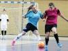 Futsal UAM - Unifreeze (4)