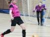 Futsal UAM - Unifreeze (5)