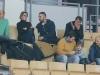 Futsal UAM - Unifreeze (6)