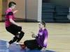 Futsal UAM - Unifreeze (7)