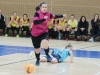 Futsal UAM - Unifreeze (8)