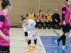 Futsal UAM - Unifreeze (9)