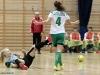 Futsal kobiet (1)