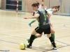 Futsal kobiet (11)