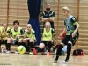 Futsal kobiet (3)